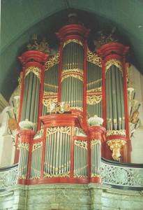 orgelvlaardingen-front